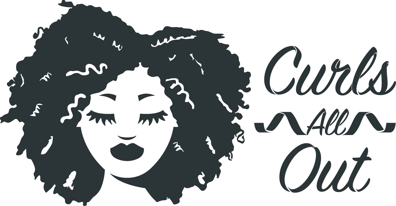 CURLY HAIR SPECIALISTS